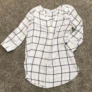 Ricki's blouse
